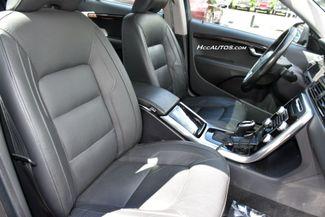 2015 Volvo S80 T6 Platinum Waterbury, Connecticut 21