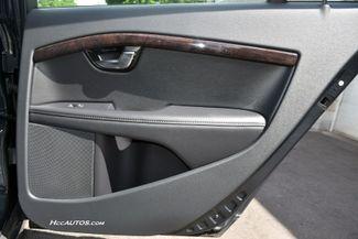 2015 Volvo S80 T6 Platinum Waterbury, Connecticut 26