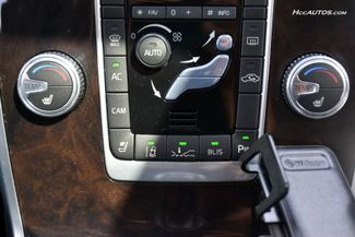 2015 Volvo S80 T6 Platinum Waterbury, Connecticut 38