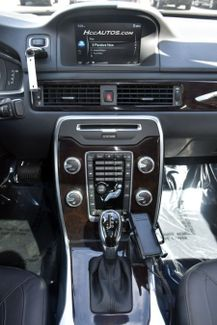 2015 Volvo S80 T6 Platinum Waterbury, Connecticut 42