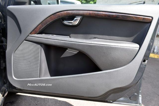 2015 Volvo S80 T6 Platinum Waterbury, Connecticut 24
