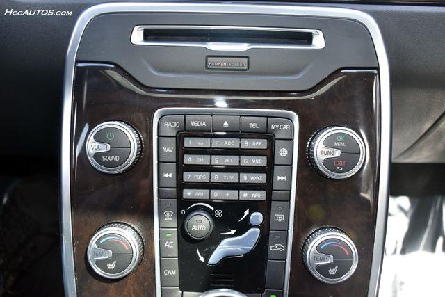 2015 Volvo S80 T6 Platinum Waterbury, Connecticut 37