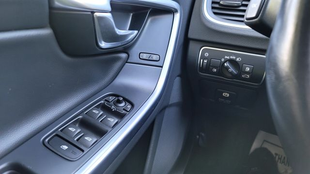 2015 Volvo V60 T5 Drive-E Premier in Campbell, CA 95008
