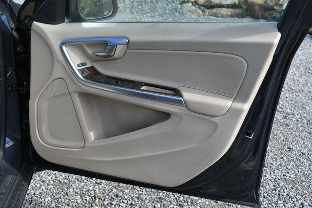 2015 Volvo V60 T5 Drive-E Premier Naugatuck, Connecticut 12