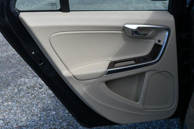 2015 Volvo V60 T5 Drive-E Premier Naugatuck, Connecticut 14