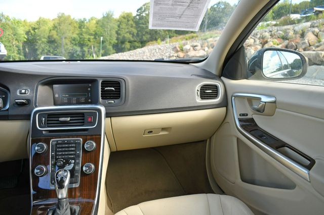 2015 Volvo V60 T5 Drive-E Premier Naugatuck, Connecticut 19