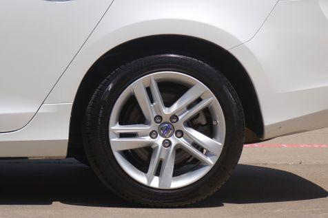 2015 Volvo V60 T5 Drive-E Premier*Sunroof* | Plano, TX | Carrick's Autos in Plano, TX