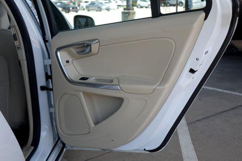 2015 Volvo V60 T5 Drive-E Premier*Sunroof*   Plano, TX   Carrick's Autos in Plano, TX