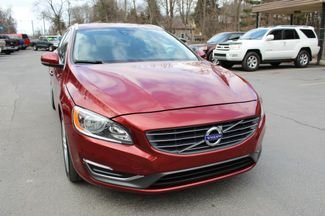 2015 Volvo V60 in Shavertown, PA