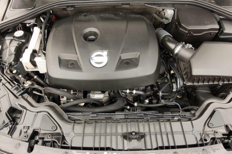 2015 Volvo V60 T5 Drive-E Premier   Texas  EURO 2 MOTORS  in , Texas