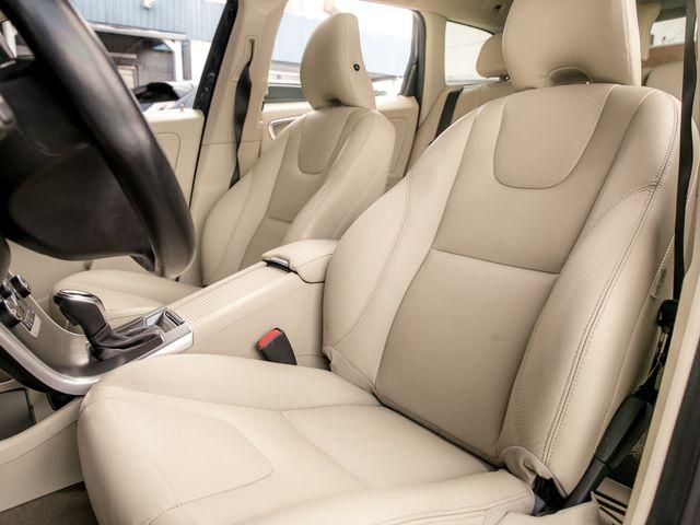 2015 Volvo XC60 3.2L Platinum Burbank, CA 12