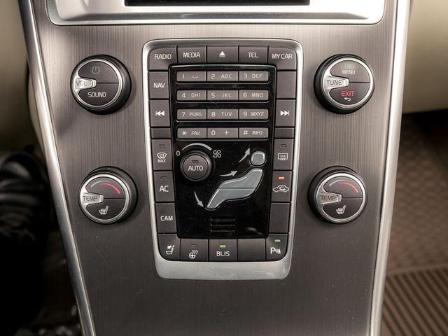 2015 Volvo XC60 3.2L Platinum Burbank, CA 19