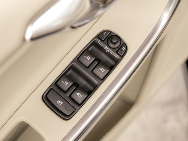 2015 Volvo XC60 3.2L Platinum Burbank, CA 20