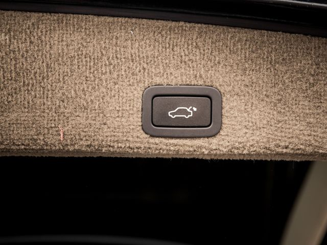 2015 Volvo XC60 3.2L Platinum Burbank, CA 25