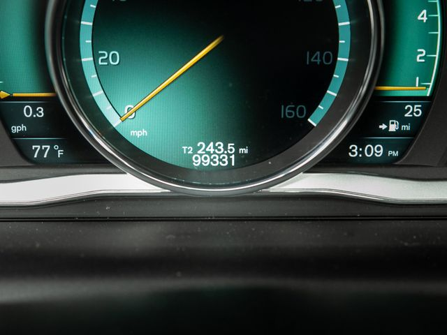 2015 Volvo XC60 3.2L Platinum Burbank, CA 28
