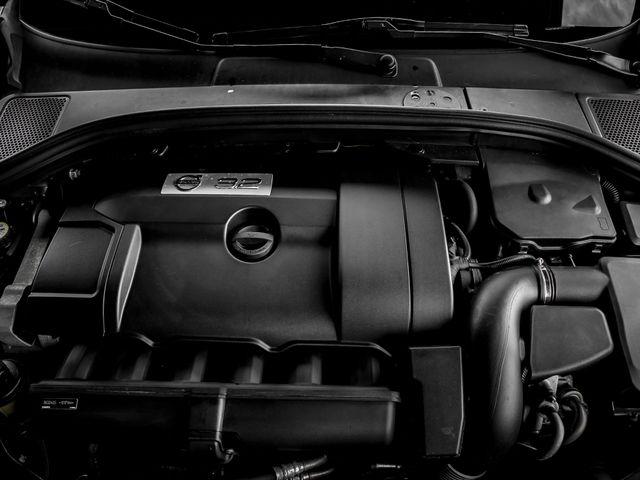 2015 Volvo XC60 3.2L Platinum Burbank, CA 29