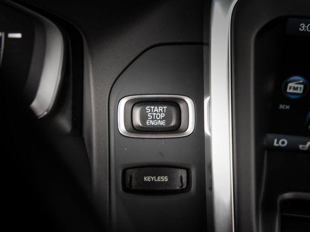 2015 Volvo XC60 3.2L Platinum Burbank, CA 8