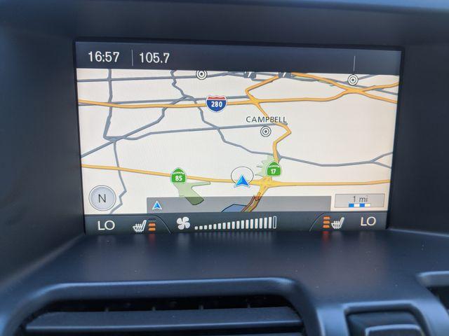 2015 Volvo XC60 T6 PLATINUM in Campbell, CA 95008
