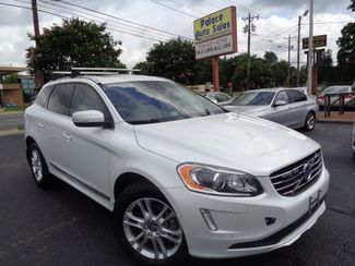 2015 Volvo XC60 in Charlotte, NC