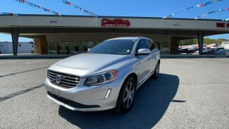 2015 Volvo XC60 T6 Drive-E Platinum in Knoxville, TN 37912