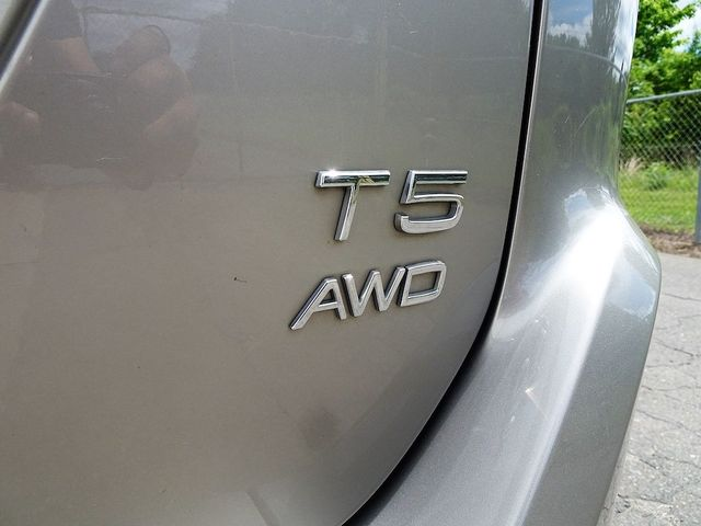 2015 Volvo XC60 T5 Premier Madison, NC 12
