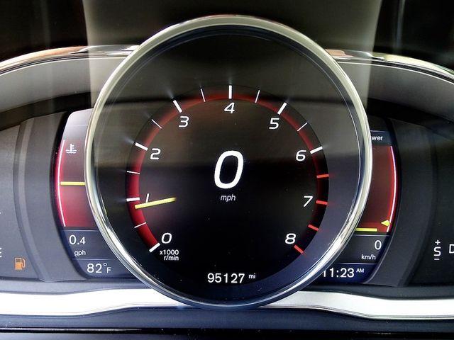 2015 Volvo XC60 T5 Premier Madison, NC 15