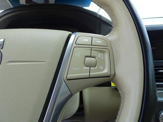 2015 Volvo XC60 T5 Premier Madison, NC 16