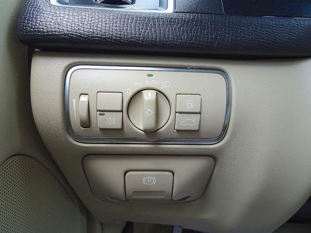 2015 Volvo XC60 T5 Premier Madison, NC 18