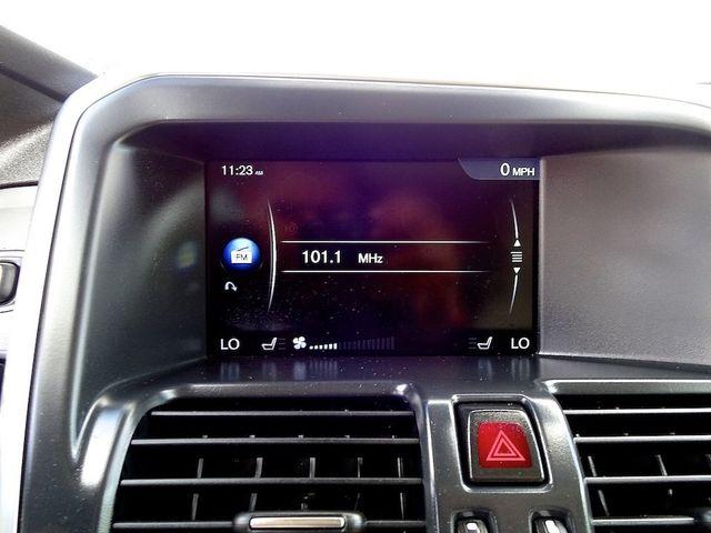 2015 Volvo XC60 T5 Premier Madison, NC 19