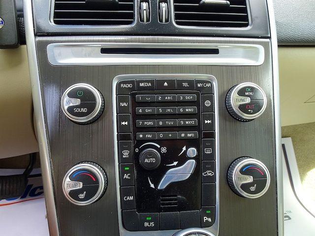 2015 Volvo XC60 T5 Premier Madison, NC 21