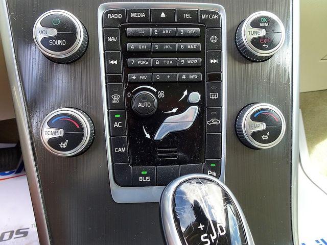 2015 Volvo XC60 T5 Premier Madison, NC 22