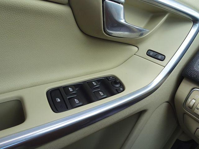2015 Volvo XC60 T5 Premier Madison, NC 24