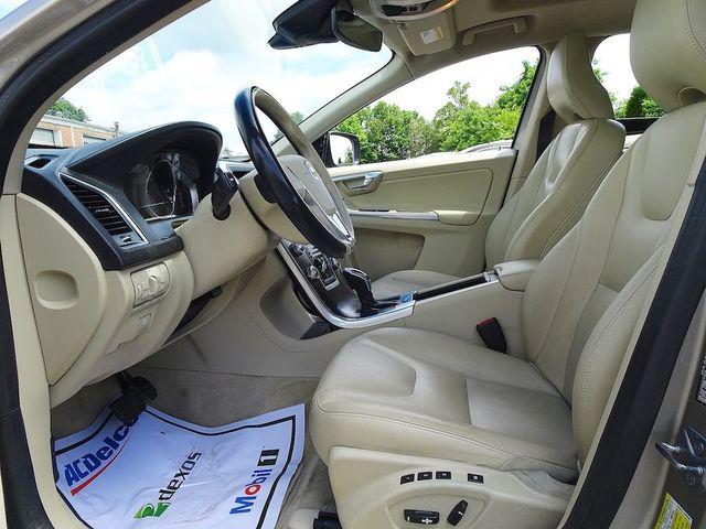 2015 Volvo XC60 T5 Premier Madison, NC 26