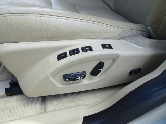 2015 Volvo XC60 T5 Premier Madison, NC 28