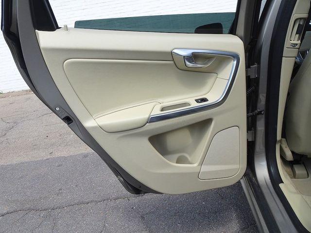 2015 Volvo XC60 T5 Premier Madison, NC 29