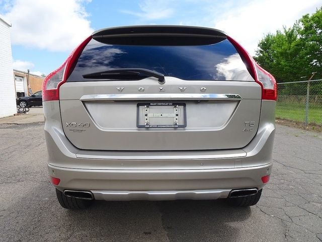 2015 Volvo XC60 T5 Premier Madison, NC 3