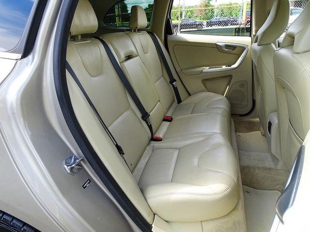 2015 Volvo XC60 T5 Premier Madison, NC 34