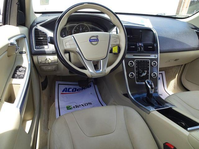 2015 Volvo XC60 T5 Premier Madison, NC 36