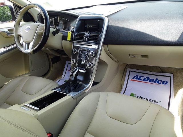 2015 Volvo XC60 T5 Premier Madison, NC 37
