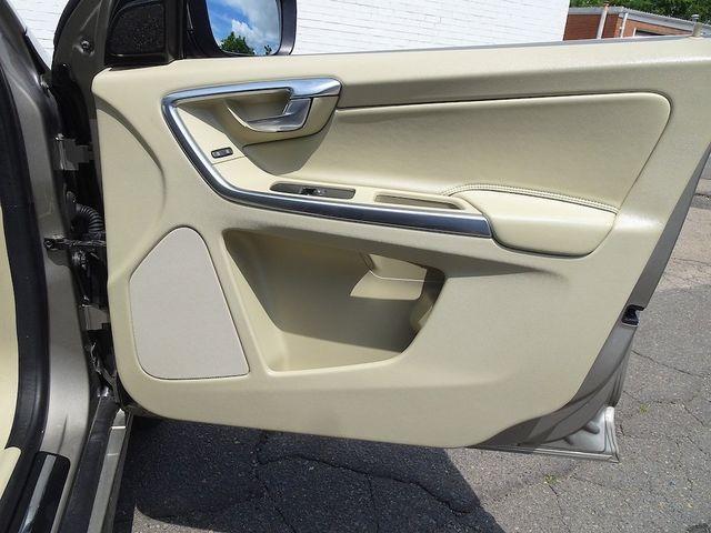 2015 Volvo XC60 T5 Premier Madison, NC 38