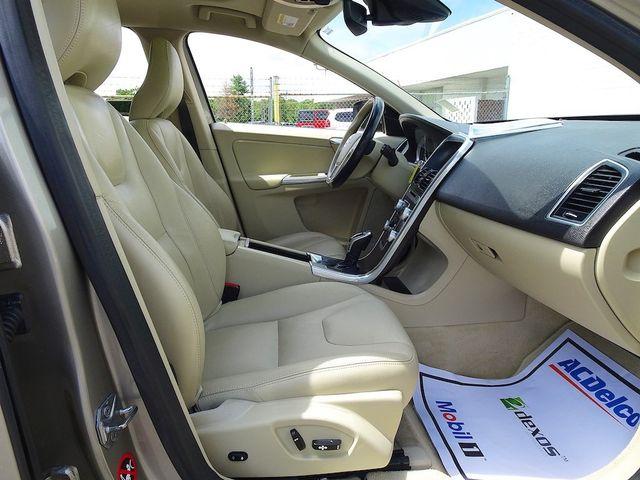 2015 Volvo XC60 T5 Premier Madison, NC 39