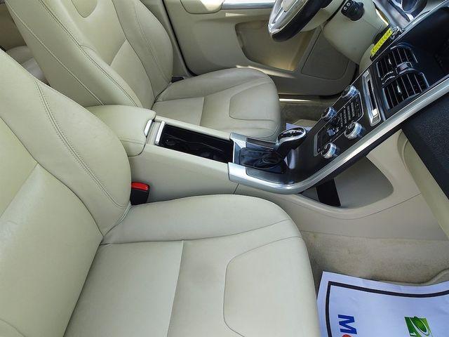 2015 Volvo XC60 T5 Premier Madison, NC 41
