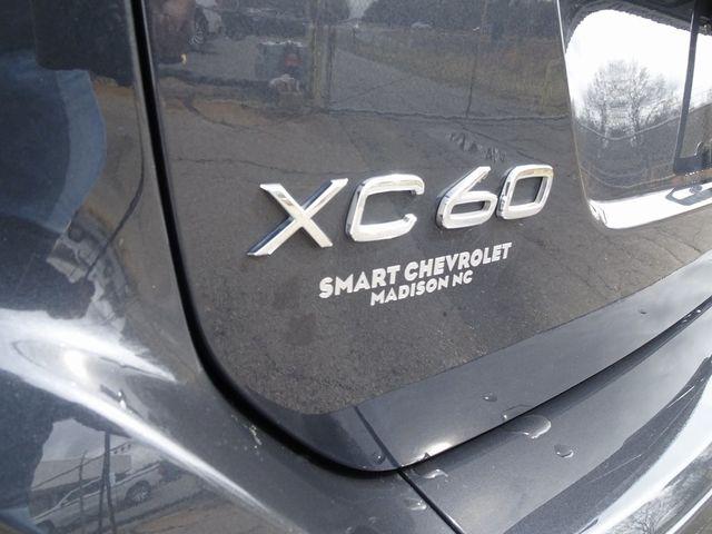 2015 Volvo XC60 T5 Drive-E Premier Madison, NC 11