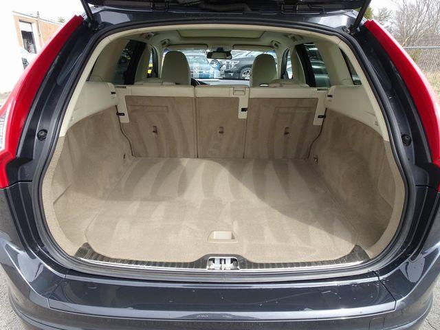 2015 Volvo XC60 T5 Drive-E Premier Madison, NC 13