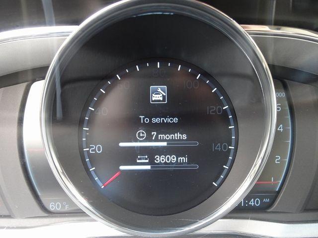 2015 Volvo XC60 T5 Drive-E Premier Madison, NC 14