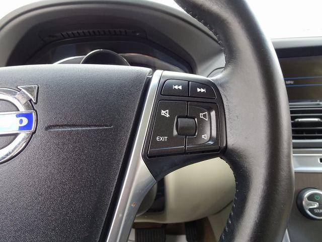 2015 Volvo XC60 T5 Drive-E Premier Madison, NC 15