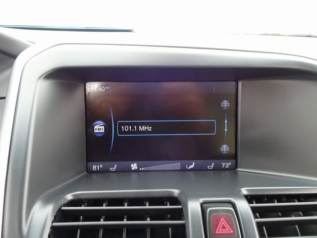 2015 Volvo XC60 T5 Drive-E Premier Madison, NC 18
