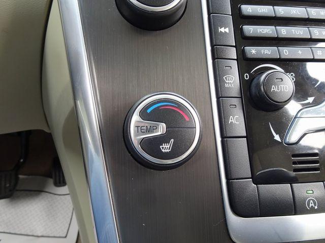 2015 Volvo XC60 T5 Drive-E Premier Madison, NC 20