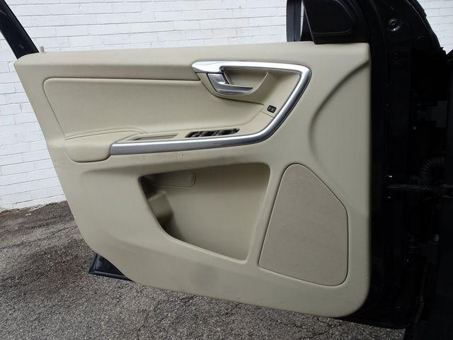 2015 Volvo XC60 T5 Drive-E Premier Madison, NC 23