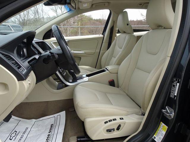 2015 Volvo XC60 T5 Drive-E Premier Madison, NC 25
